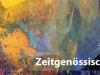 FB-Atelier-Schwartz2
