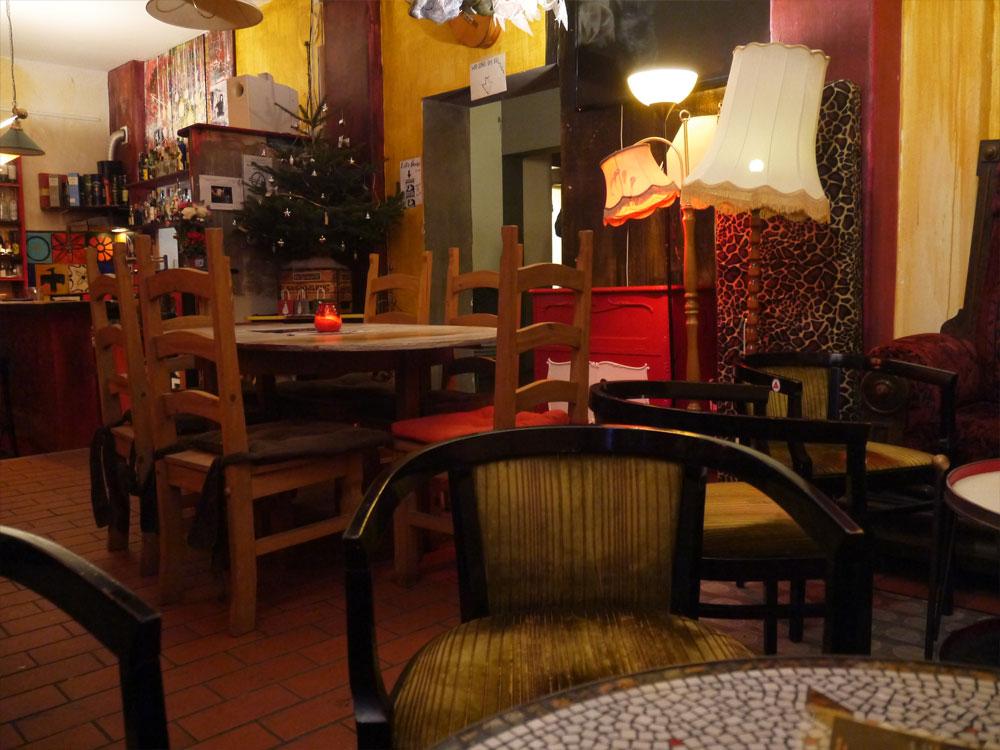 mexican--food-dresden-cantina-revolucion2