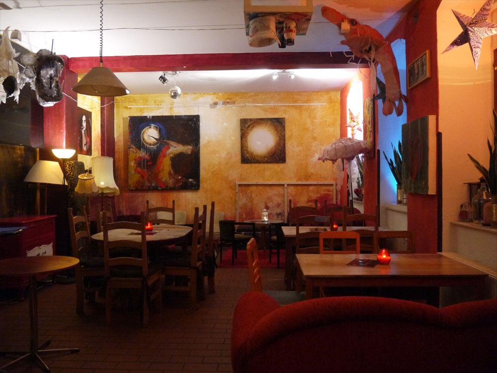mexican--food-dresden-cantina-revolucion7