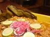 mexikanisches essen3 dresden
