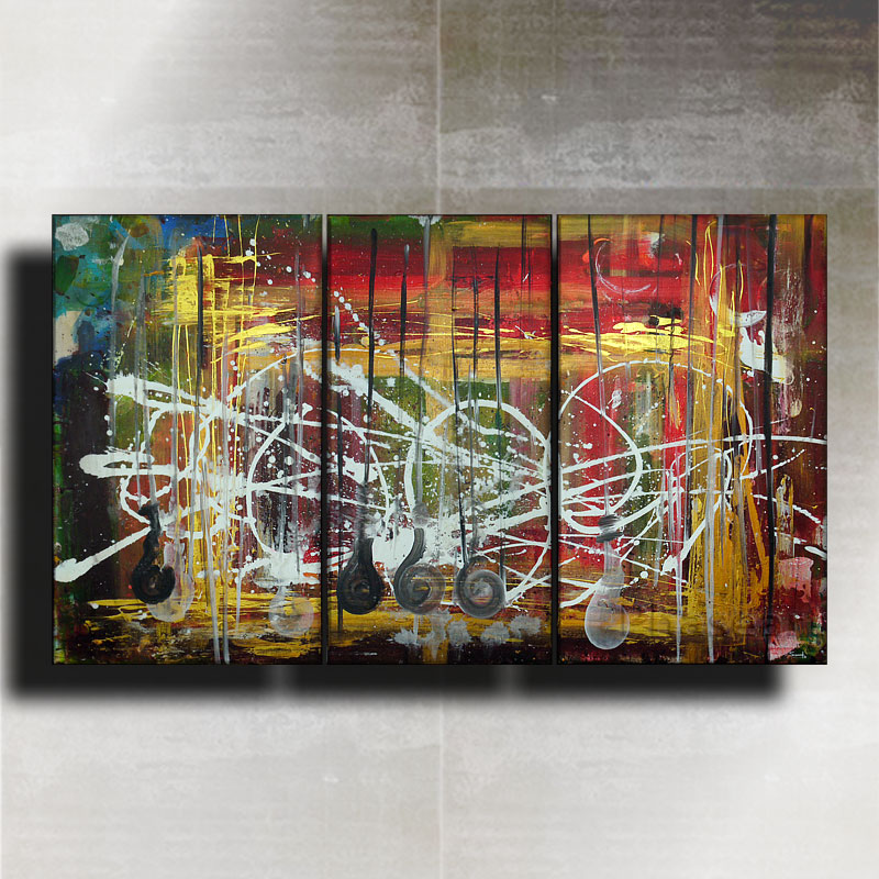 David Schwartz Malerei (11)