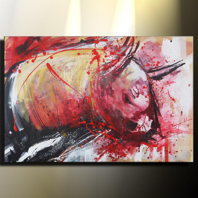 David Schwartz Malerei (15)
