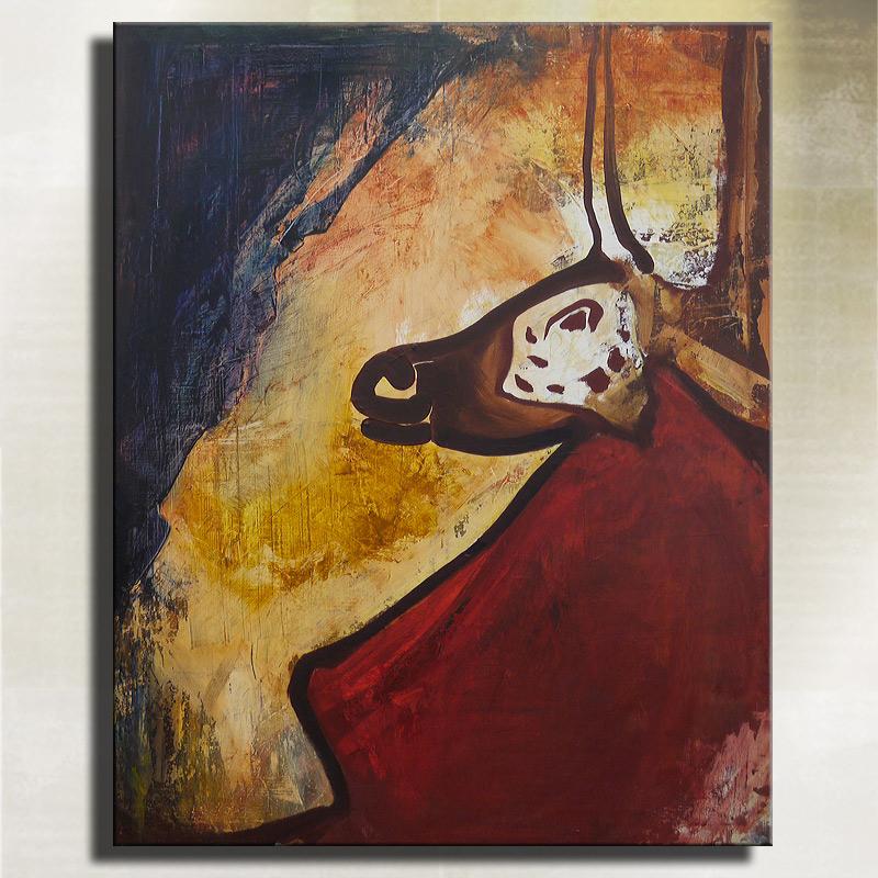 David Schwartz Malerei (21)