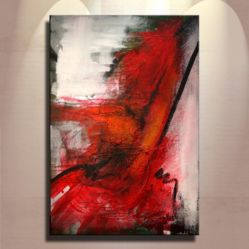 David Schwartz Malerei (26)