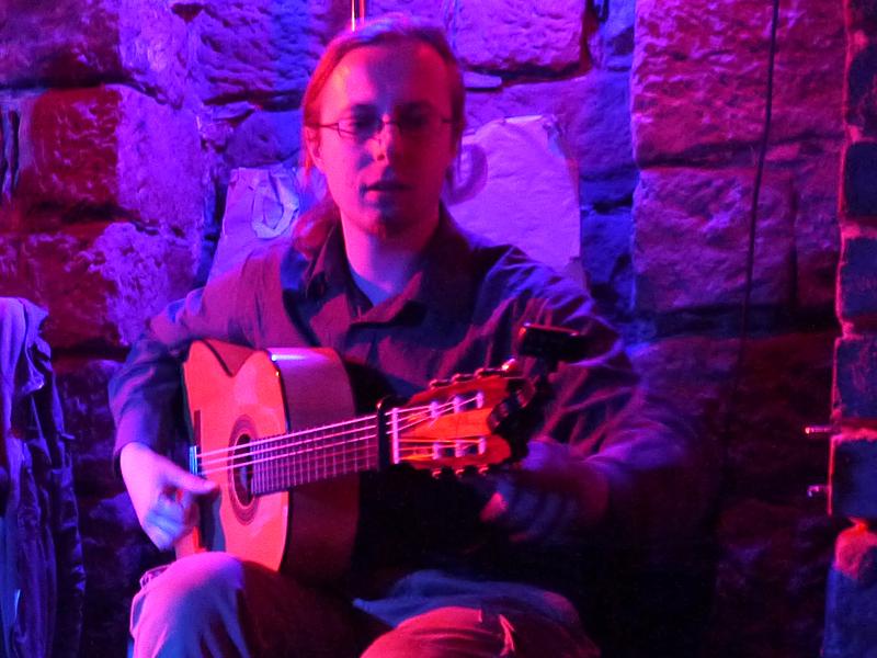 flamenco-josel1
