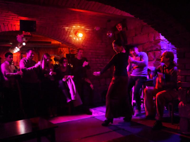 flamenco-migiwa1