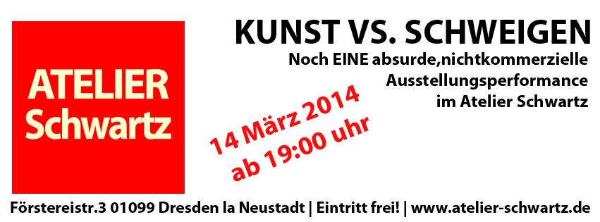 FB-Kunst-vs-atelier-schwartz