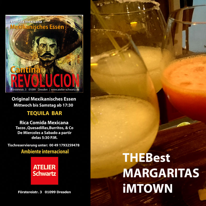 Margaritas-bar-mexican-food-restaurant