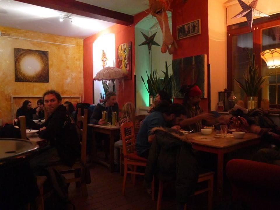 mexikanisches essen2 dresden
