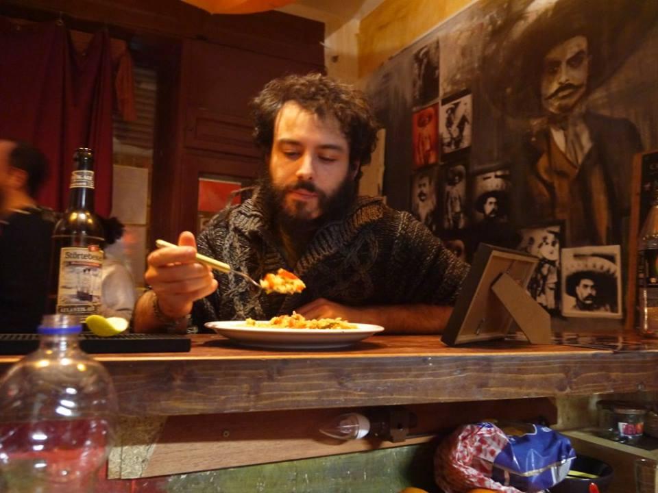 Comida mexicana fiesta dresden4