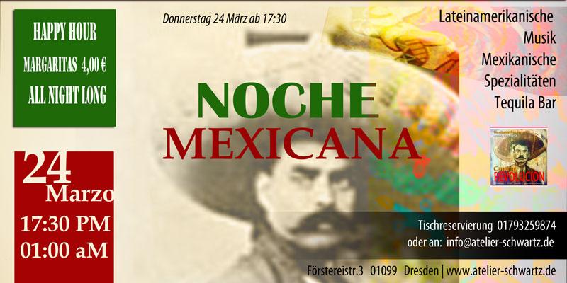 mexikanischer-abend-comida-mexicana-dresden