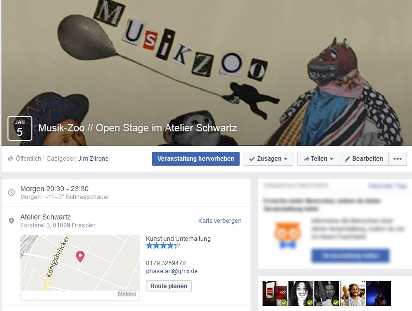 musik-zoo-open-stage-im-atelier-schwartz