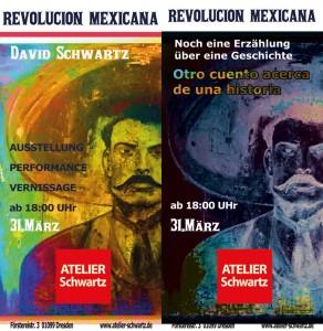Ausstellung-Revolucion-mexicana-David-Schwartz-artist