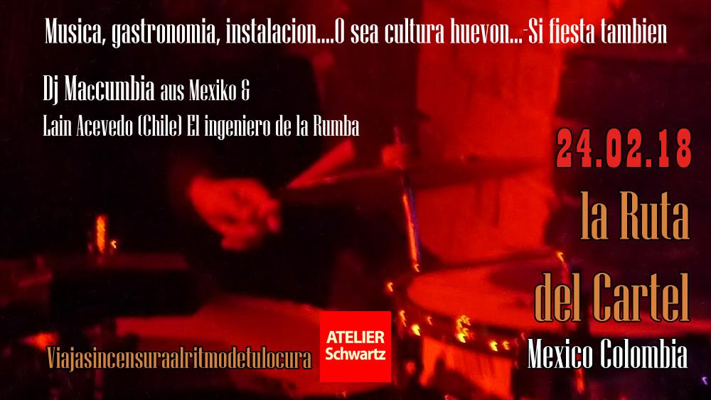 La-ruta-del-cartel-latin-partykult-clasic2-