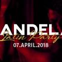 atelier-schwartz-candela latin party