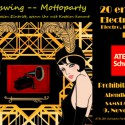 at-swing-flier 20er Party atelier schwartz