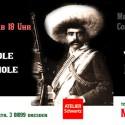 noche-Mexicana-cantina-revolucion-comida-mexicana-2020-resataurant